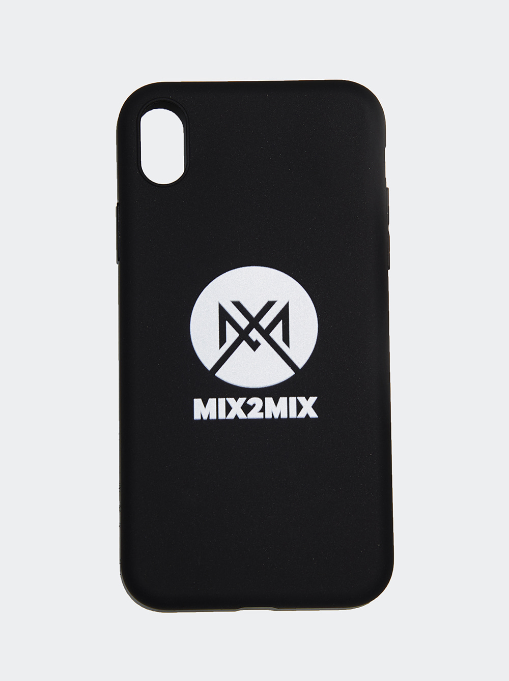 [MSAC01_17] IPHONE CASE (7, 8, X, XS, XR)