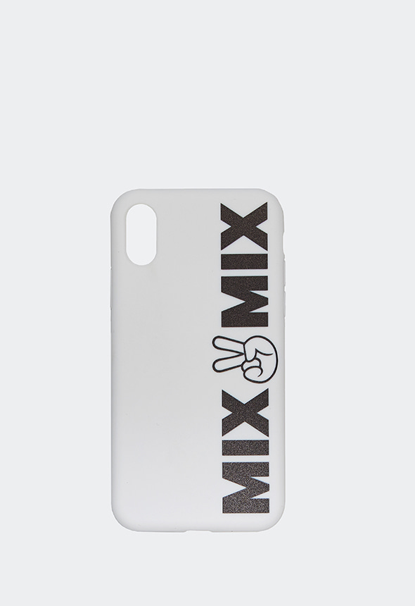 [MSAC01_18] IPHONE CASE (7, 8, X, XS, XR)
